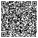 QR code with Monticello Cntry CLB Swmng contacts