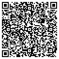 QR code with Federated Insurance contacts
