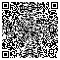 QR code with Colors On Parade contacts