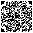 QR code with Daves Custom Filet contacts