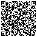 QR code with Economy Coffee Inc contacts