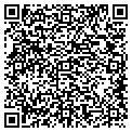 QR code with Blytheville Code Enforcement contacts