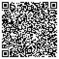 QR code with Twin Lakes Chiropractic Clinic contacts