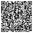 QR code with Outlaw Video contacts