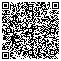 QR code with Sunset Ridge Resort contacts