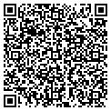 QR code with Anthonys Furniture contacts