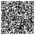 QR code with 49er Farms contacts