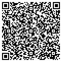 QR code with VEI General Contractors contacts