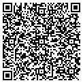 QR code with Monticello Arts Council contacts