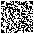 QR code with Sheffield's contacts