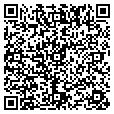 QR code with Pump It Up contacts
