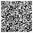QR code with GCE Inc contacts
