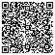 QR code with WAF Productions contacts
