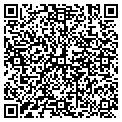 QR code with Harley-Davidson Inc contacts