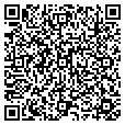 QR code with E-Westside contacts