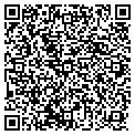 QR code with Crooked Creek Rentals contacts