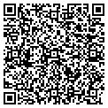 QR code with Morenos Sales Co contacts