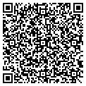 QR code with Central Rental & Supply contacts