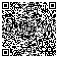 QR code with Eagle Paper Co contacts