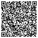 QR code with Unity United Methodist Church contacts