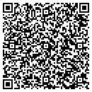 QR code with Sisters Mercy St Joseph Cnvnt contacts