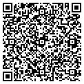 QR code with Tinker's Liquor Store contacts