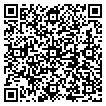 QR code with KICY contacts