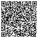 QR code with J W Tucker Electrical Contr contacts