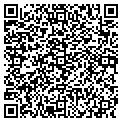 QR code with Craft Manufacturing & Tooling contacts