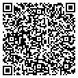QR code with Pink Bamboo contacts