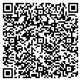QR code with Bjb Farms LLC contacts