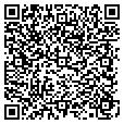 QR code with Bible House Inc contacts