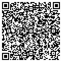 QR code with ONeil ATT At Law contacts