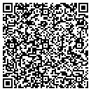 QR code with Ibero American Construction & Dev contacts