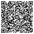 QR code with A-1 Lock & Key contacts