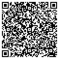 QR code with Coal Hill Child Development contacts