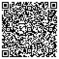 QR code with Ships Barber Beauty & Day Spa contacts