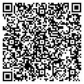 QR code with Trader Bill's Outdoor Sports contacts