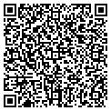QR code with Stone County Judge contacts