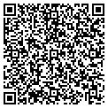 QR code with Broadmoor Shopping Center contacts