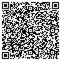 QR code with Ritchie Accounting Service contacts