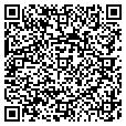 QR code with Parkin City Hall contacts