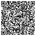 QR code with Germantown Apts contacts