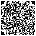 QR code with Richardson's Grocery-Rowell contacts