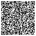 QR code with Jimmy D Wilson CPA contacts
