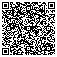 QR code with Keith Ward contacts