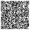 QR code with Custom Wireless LLC contacts