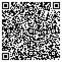 QR code with Mullins Carpet Center Inc contacts