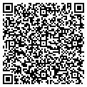 QR code with Town & Country Remodeling contacts