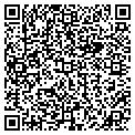 QR code with Allen Trucking Inc contacts